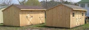 amish built storage sheds kentucky wood planter boxes saws to cut wood amish storage