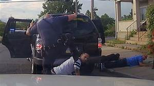 Robbery Suspect Suit: Pennsylvania Police officer kicking ...