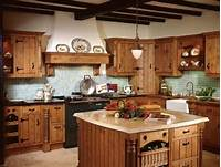 country home decorating ideas Country Decorating Ideas, Beautiful Decoration, Gallery ...