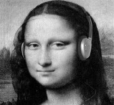 musique latine qui bouge
