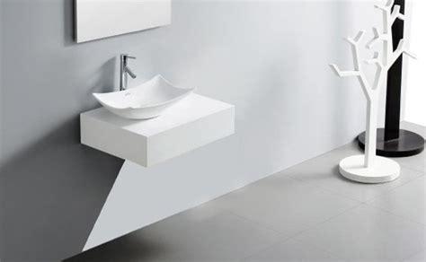 support vasque salle de bain 172131 usbrio
