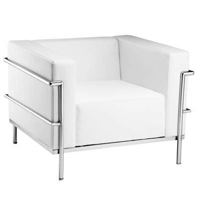 fauteuil le corbusier je te veuuuuuuuuuuuuuuuuuuux