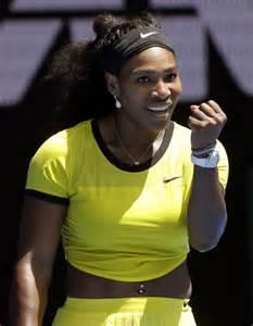 Serena-Sharapova rivalry comes again to Australian Open ...