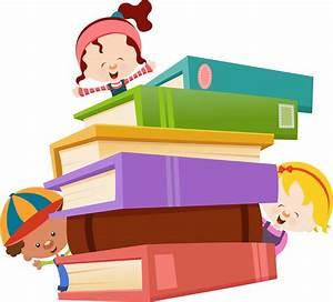 Children's Book Drive - Reg
