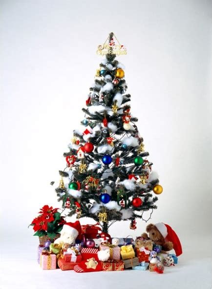 Free Christmas Images Free Stock Photos Download (2,160