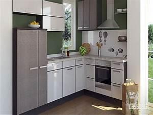 Küche Gemütlich Einrichten : kleine k che richtig einrichten tipps infos angebote ~ Markanthonyermac.com Haus und Dekorationen