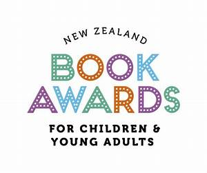 Expert team to judge the 2016 New Zealand Book Awards for ...