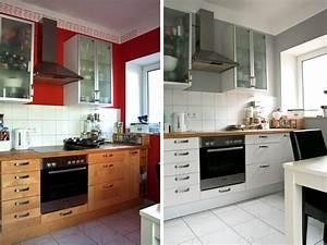 Ikea Küche Rabatt : ikea k chenfronten faktum h user immobilien bau ~ Markanthonyermac.com Haus und Dekorationen