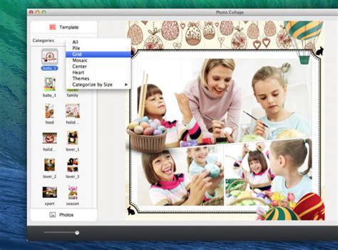 telecharger logiciel montage photo cadre gratuit