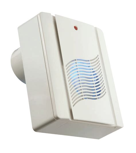 100 humidity sensing bathroom fan switch bathroom