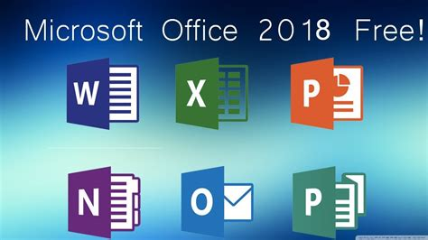 How To Get 2018 Microsoft Office 100% Free For Mac. Sap Appeal Letter Sample. Partnership Agreement Template Pdf. Sweet Text Messages Him Template. Jack The Pumpkin King Images. Personal Budget Line Items Template. Networking Skills List For Resumes Template. What Is An Employment Portfolio Template. Sales Job Description Resumes Template