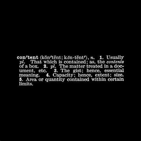 joseph kosuth 30 artworks bio shows on artsy