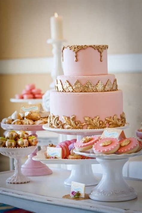 pink and gold cake wedding find pink gold wedding cake venue