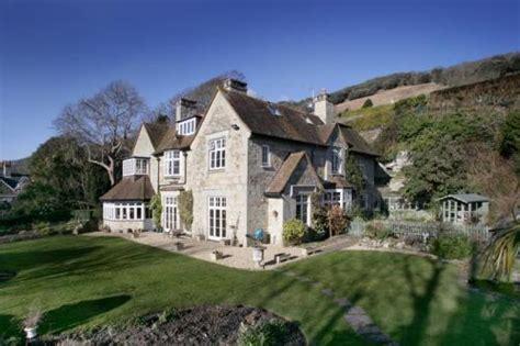 Huis Kopen Platteland Engeland huis kopen in engeland