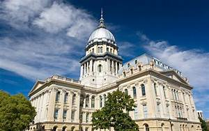 Illinois Judge Orders a Reconsideration on Medical ...
