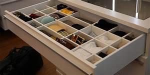 Einsätze Für Schubladen : schubladen eins tze ~ Markanthonyermac.com Haus und Dekorationen