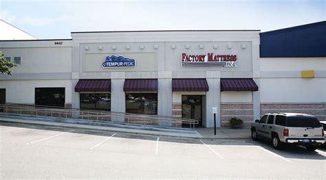 mattress store factory mattress location at 9607 research boulevard tx 78759