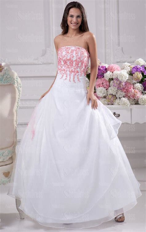 Cheap Ball Gown Princess Beach Long Wedding Dress. Do You Like Strapless Wedding Dresses. Red Rose Wedding Dresses Boldmere. Bohemian Wedding Dress Brighton. Ivory Backless Wedding Dresses. Lace Wedding Dress Mori Lee. Vintage Wedding Dresses Camden London. Casual Wedding Guest Dresses Australia. Cheap Wedding Dresses Yorkshire