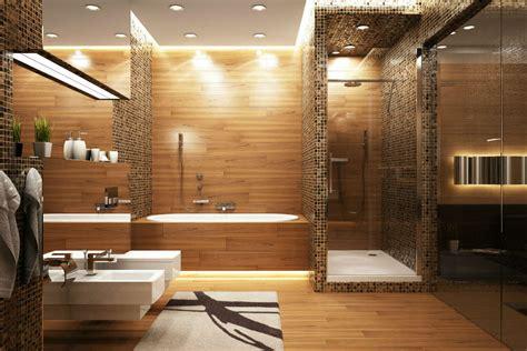 remplacer une baignoire par une