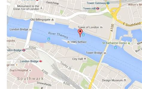 Boat Party Tower Pier by Tower Millennium Pier London Boat Hire Thames Cpbs