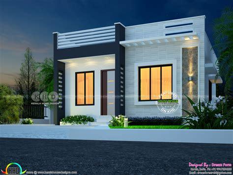 8 Lakhs Home Design : Under ₹10 Lakhs Kerala Home