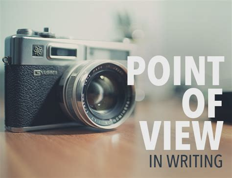 The Ultimate Point Of View Guide Third Person Omniscient Vs Third Person Limited Vs First Person