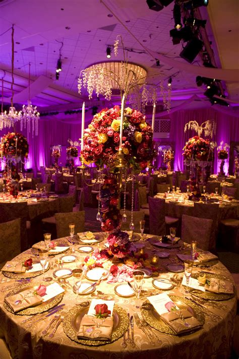 Centerpieces For Wedding Tables  Party Favors Ideas. Garden Wedding Bouquet. Wedding Favors Anchor. Wedding Videos West Sussex. Wedding Venues Kent Wa. The Wedding Planner Free Online Streaming. Find Wedding Website Weddingwire. Wedding Traditions Huffington Post. Fall Wedding Shower Invitations