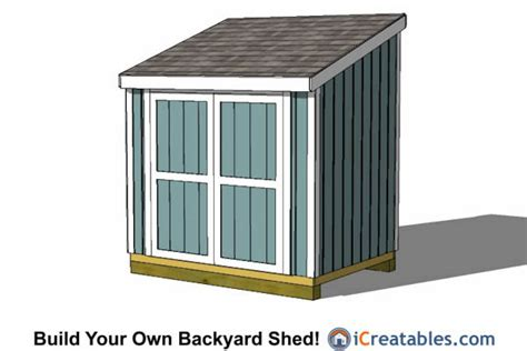 simple wooden bird house plans how to build a shed 6 x 8 cheapest plastic sheds uk free shed