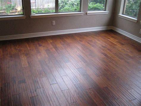 Top Brilliant Laminate Flooring Cost Per Square Foot With