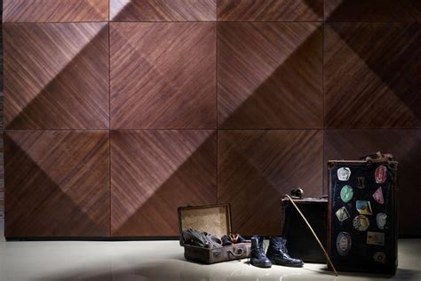 Wall Cover : Cover Your Walls In Moko's Three-dimensional Vertical Sculptures-trendspace.com