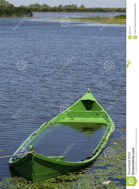 Dream Of Your Boat Sinking by Sinking Boat Stock Image Image 2207241