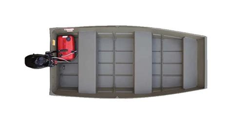 Fishing Boats For Sale In Southern Indiana by Aluminum Fishing Boats For Sale In Evansville Indiana
