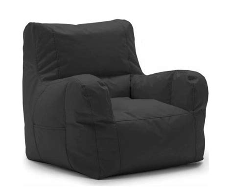 Big Joe Smartmax Duo Bean Bag Chair Just  + Free Pick Up Latest Kitchen Design 3d App Austin Small White Ideas Designs Pictures Images Gallery A Island Online