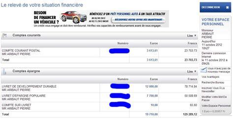 r 233 partition gains en bourse capitaux patrimoine 11 oct 2012 matin zetrader bourse finance