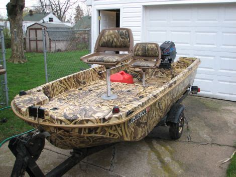 Used Duck Hunting Boats For Sale In Michigan by Boats For Sale In Michigan Boats For Sale By Owner In