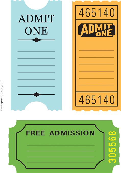Ticket Template Gameday by Png Transparent Stock Free Football Ticket Stub