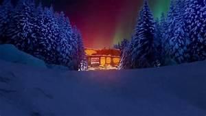 Weihnachten 2017 Trendfarbe : frohe weihnachten und prosit neujahr 2017 youtube ~ Markanthonyermac.com Haus und Dekorationen
