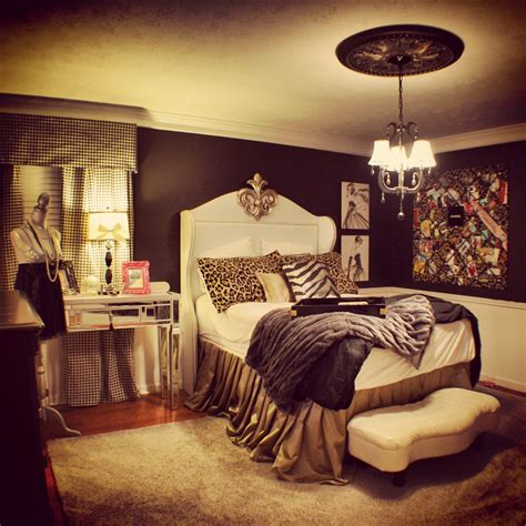 cheetah print bedroom decor office and bedroomoffice and