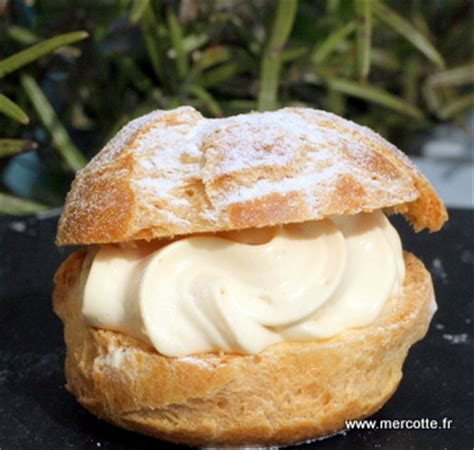 choux caramel beurre sal 233 blogs de cuisine