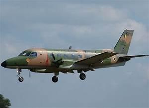 ZONE*INTERDITE *** RESTRICTED AREA: Airbase Canoas