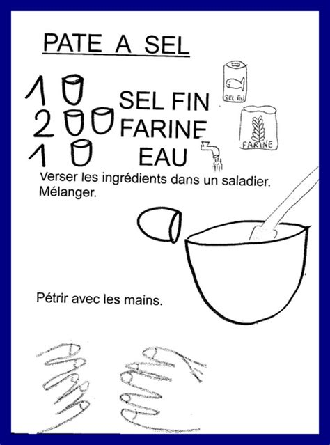 pate a sel alae jules ferry el 233 mentaire iconito