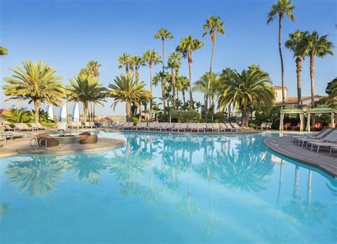 Catamaran San Diego Laundry by Paradise Point Resort Spa 138 2 1 6 Updated 2017
