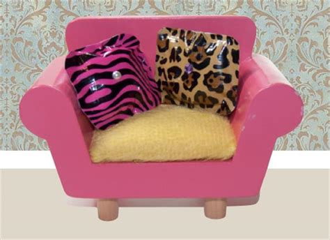 Barbie Boat Bed by No Sew Duct Tape Barbie Pillows Cushions 101 Duct Tape