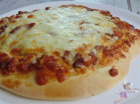 p 226 te 224 pizza inratable yumelise recettes de cuisine