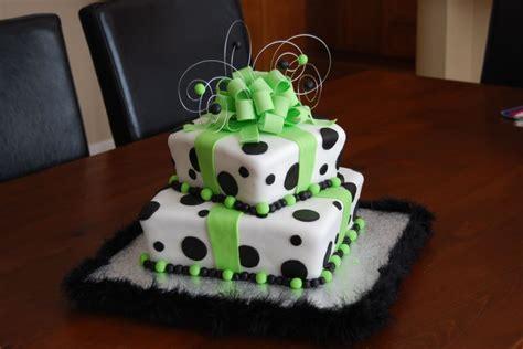 birthday cake ideas 40th birthday cake 40th birthday cake pictures birthday