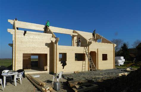 ma maison en bois oasis catodon obtenez des id 233 es de design int 233 ressantes en utilisant