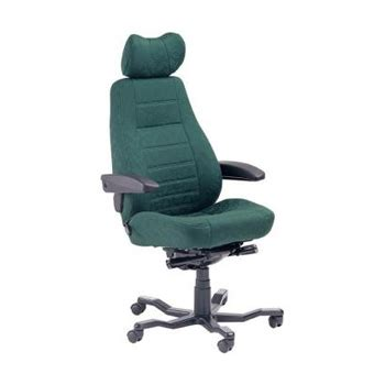 kab controller chair office furniture