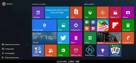 10appsmanager para windows 10 adi 243 s apps preinstaladas
