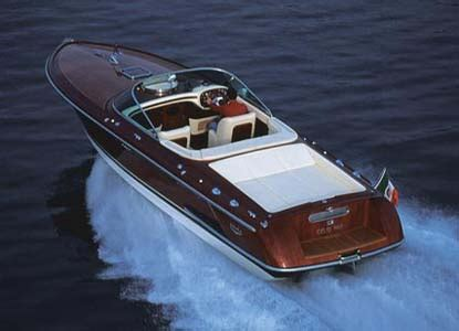 Pontoon Boat Insurance Cost by Used Bennington Pontoon Boats For Sale In Alabama Motor
