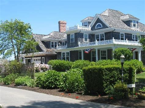 Seacoast Inn  Updated 2018 Prices & Hotel Reviews